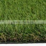 Wholesale chinese artificial landscaping grass carpet synthetic grass for roof,garden,terrace