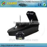 wholesale fishing best sell fine quality carp fishing bait boat