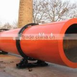 Excellent Rotary Dryer Manufacturer 4 Arm Rotary Dryer                                                                         Quality Choice