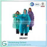 Wholesale Best Seller Alibaba China Supplier vest wholesale reflector rain poncho                                                                                                         Supplier's Choice
