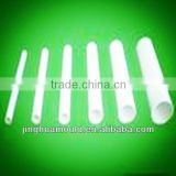 Good Stability Extrusion UPVC Pipes Mould Maker