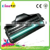 Brand new compatible toner cartridge for panasonic KX-MB1508CN