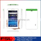 Dropshipping 5.5INCH 7INCH MTK6752 Octa Core Android Smartphone 3G Calling                                                                         Quality Choice