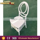 clear crystal stacking resin chair,crystal acrylic wedding chair for sale                                                                         Quality Choice
