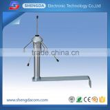 433mhz yagi antenna, various indoor outdoor signal booster antenna                                                                                                         Supplier's Choice