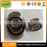 Wind generator nsk high quality angular contact ball bearing 7212