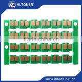 Toner Chip of T-1640 Toner cartridege compatible for Toshiba e-Studio e163/e203/e165/e205 /e166/e206/e167/e207/e237