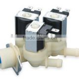 CNKB FCS-135A2 free sample available Combination Valves directional control washing machine solenoid valves
