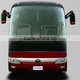 11.6-meter Yutong ZK6122H9 46+1 seats luxury coach bus for sale