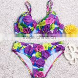 wholesale custom print one piece open sexy xxx hot sex bikini young girl swimwear swimsuit bathing suit fashion