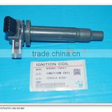 manufacturers Ignition Coil 12V for TOYOTA 4700 90080-19027
