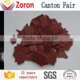 Lower Price sodium sulphide 60% red flakes smanufacturer in china                                                                         Quality Choice