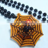 LED Mardi Gras Beads Light up Beads Necklace Hot Sale Mardi Gras Beads