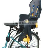 Children Bicycle Seat/Baby Bicycle Seat/Safety Seat                                                                         Quality Choice