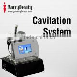 New Products 2O13 40K Cavitation Tripolar RF Machine on Sale