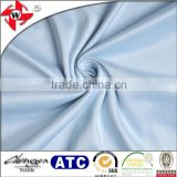 Chuangwei Textile Polyester Micro Fiber Fabric for Cleaning Cloth