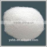 White granule/powder Anionic Polyacrylamide for Paper making additive