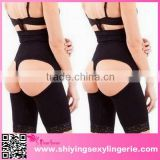 Attractive belle slimming bodysuit Underwear Seamless Shapewear 2015