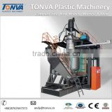 Plastic machinery Big abs car spoiler making machine                                                                                                         Supplier's Choice
