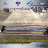 q235b steel properties q235 steel equivalent