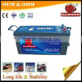 12v 200ah lead acid battery 12 volt 100ah inverter batteries 200ah                                                                         Quality Choice