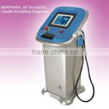 IPL Age Spot Removal Beauty Machine Face Lifting