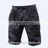 wholesale running shorts, traning equipment, crossfit shorts, mens shorts for mma fight, running machine price