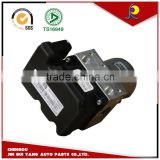 Antilock Brake System Electronic Control Unit(ABS ECU) for BYD F0 F3 Car Accessories Made in China