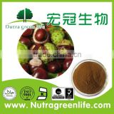 Supply pure Horse Chestnut Extract