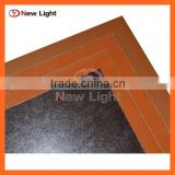 For Insulation structure parts-Phenolic paper laminated sheet