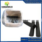 Bamboo material grade one quality machine made 10kg/ctn packing Barbecue charcoal