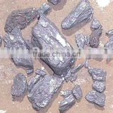 Antimony Ore For Sale