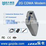gsm gateway long range wifi transmitter dual sim modem