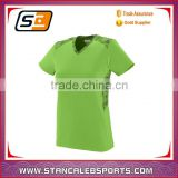 Stan Caleb Dry Fit Sport Sets Wholesale,T Shirt Sport Design,Sport Tennis Wear