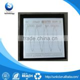 Inquiry about 160x160 graphic lcd YXT16016001A