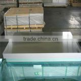 high quality UN23(SAF2304) stainless steel sheets