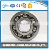 chrome steel ball bearing deep groove ball bearing 61914 , china bearing distributor