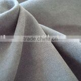 100%micro polyester fabric peach skin fabric /upholstery fabric/waterproof fabric/wholesale fabric