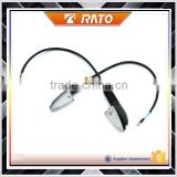 Steering lamp turning signal motorcycle steering light from china