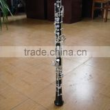 cheap price oboe from China