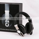 Best wireless headphone silent disco wireless headphone