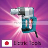 Reliable and High-grade Cordless Impact Wrenches Electric Tools at reasonable prices small made in Japan