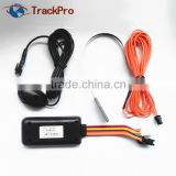 real timer tracking monitoring device for vehicles and motorcycle embedded micro hidden voice recorder
