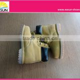 personal protective equipment/ Fasion goodyear safety shoes/ Safety working shoes and cowboy boot