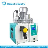 Screen Show Double Air Separation Suction Unit Dental, Dental Suction Pump