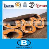 crca crc cold rolled steel coils SAE1008/ DC01 /SPCC
