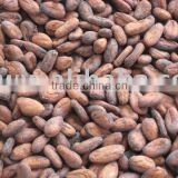 cocoa/cacao beans/seeds/pods, low price and good quality