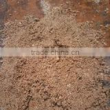 River sand export good supplier