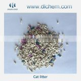 High Quality Bulk Cat Litter Wholesale