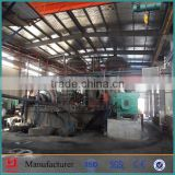 China 2014 YUHONG ISO9001 Ball Mill Machine for Grinding Concrete, Calcium Carbonate Powder Mill Grinding Machine